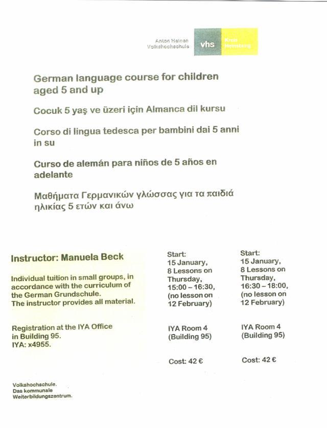Language courses 2015_001