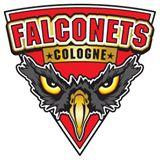falconets