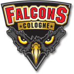 falcons_logo